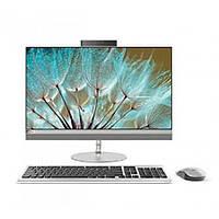 """Моноблок Lenovo Ideacentre 520-22ICB Intel® Core™ i5-8400T 8GB 1TB 21,5"""" W10 (F0DT004FPB)"""