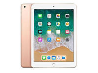 Планшет APPLE iPad 9.7 6-gen WiFi 128 GB (MRJP2FD/A) gold