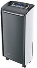 Осушувач повітря Grunfeld GD1604-20V
