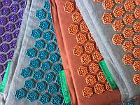 Pranamat Eco массаж коврик Пранамат