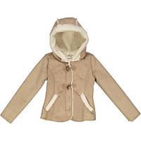 Скидки на Девичья зимняя куртка в Украине. Сравнить цены 990e562c50657