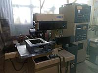 Электроэрозионный станок MITSUBISHI DWC90, фото 1