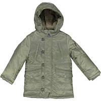Зимняя куртка для мальчиков, 2-16 лет Trybeyond, 999.37491.00 20M 6, 116