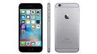 Apple iPhone 6 Space Gray 16 GB