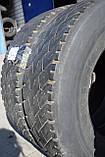 Грузовые шины б/у 235/75 R17.5 Michelin, ТЯГА, пара, фото 3