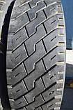 Грузовые шины б/у 235/75 R17.5 Michelin, ТЯГА, пара, фото 7