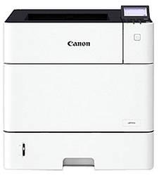 Принтер лазерный CANON i-Sensys LBP352X