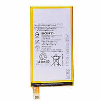 Аккумулятор батарея для Sony LIS1561ERPC, 2600 mAh, D5803 Xperia Z3 Compact/D5833/E5303 Оригинал PRC