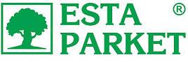 Паркетная доска ESTA PARKET (Эстония)