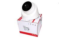 Камера видеонаблюдения AHD-8067-3(2MP-3,6mm)