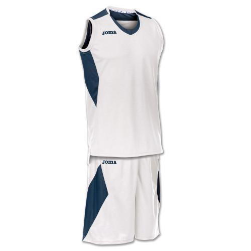 6e20bf1c Баскетбольная форма Joma Space 100188.203, цена 897 грн., купить в Киеве —  Prom.ua (ID#809397399)
