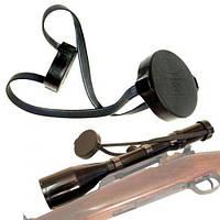 Защитные колпачки для оптического прицела (КОП-2)