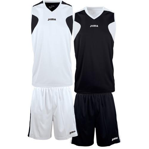 768db67b Баскетбольная Форма Joma Reversible 1184.001 — в Категории