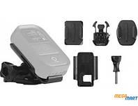 Аксессуар к экшн-камере GoPro Wi-Fi Remote Mounting Kit