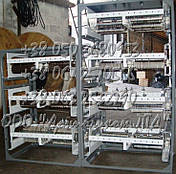 Блоки резисторов типа БК12 У2 ИРАК 434.331.003-хх, фото 2