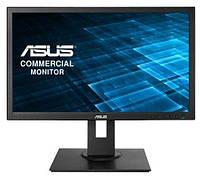 Монитор ASUS BE239QLB (BE239QLB)