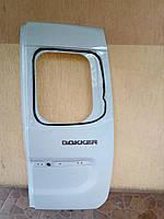 Дверь задняя правая Renault Dokker (Original 901005310R)