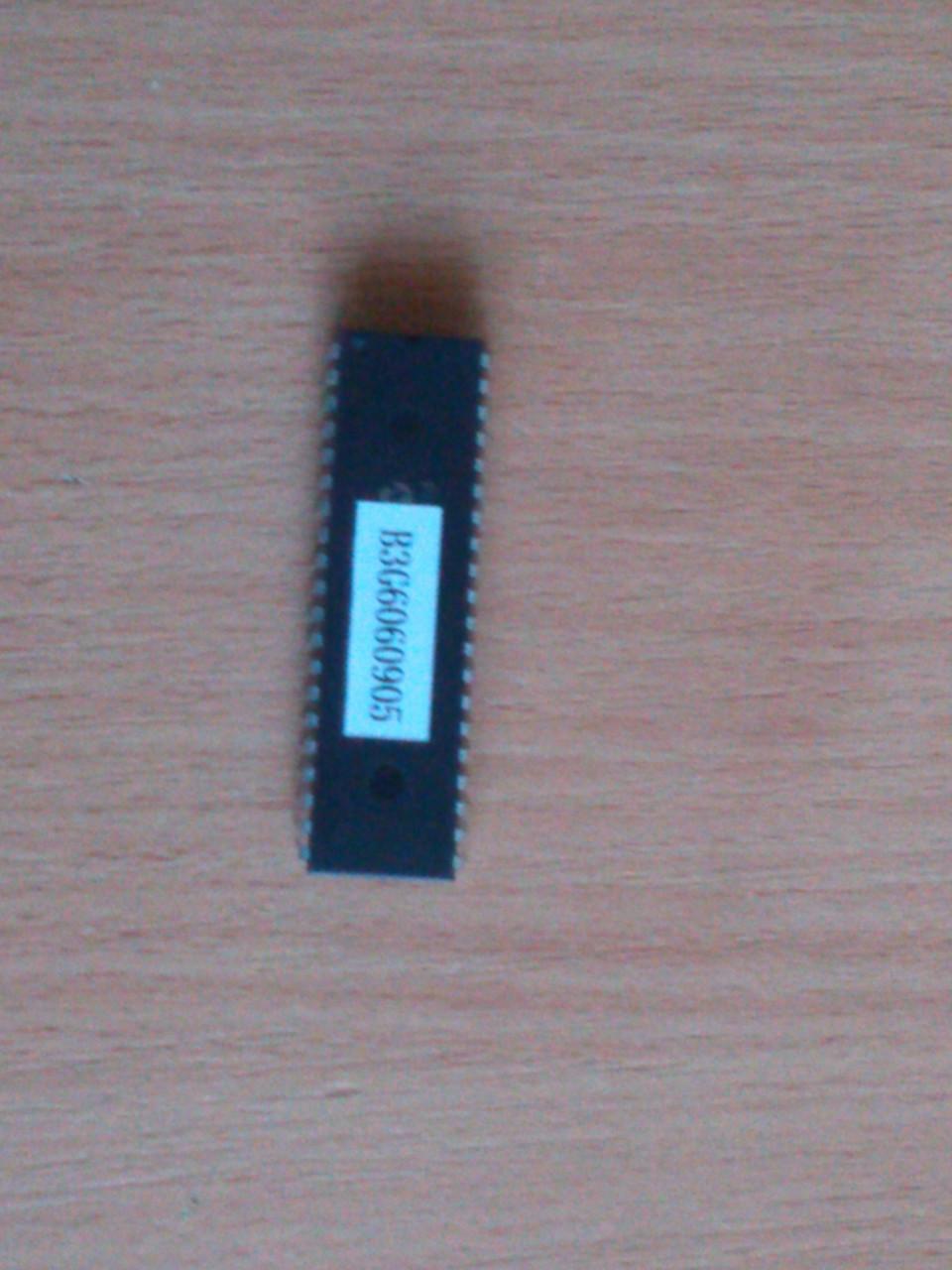 Процессор 13100111 Zoom Expert18-32 G
