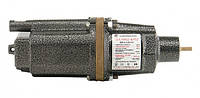 Насос вибрационный Бриз Малыш БВ-0.1-63-У5 (с нижним забором воды)