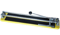 Плиткорез ручной Сталь ТС-03 600 мм