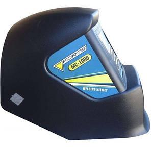 Сварочная маска хамелеон Forte МС-1000, фото 2