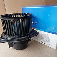 Электродвигатель отопителя  SENS- LANOS (Лузар), фото 1
