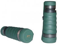 Монокуляр HD 8х30 зеленый