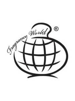 Fragrance World арабская парфюмерия