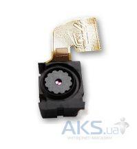 Камера Motorola V3 основная (Original)