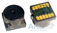Камера для Nokia 2700 / 3120 / 3720 / 5130 / 5220 / 5228 / 5230 / 5310 / 7210 / 7310 / 7510 / C2-02 (Original)