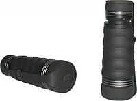 Монокуляр HD 8х30 черный