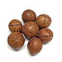 Орех  Macadamia натуральный