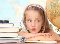 Курсы английского языка для школьников 7-12 лет