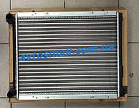 Радиатор охлаждения RENAULT R19,TRAFIC