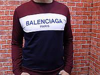 Свитер  мужской Balenciaga
