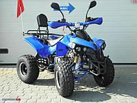 Квадроцикл Bombardir 125cc