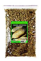 Семена Свекла кормовая Центаур Белый, Украина / 400 г