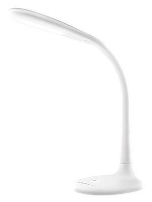 LED лампа настольная VIDEX VL-TF03W white