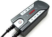 Зарядное устройство Bosch C3M