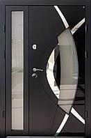 Входные двери Evolution А-16