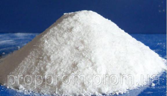 Пиросульфит натрия 1кг