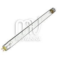 Сменная лампа для ультрафиолетового стерилизатора Germix, 8 Вт