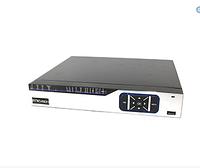 Регистратор HD DVR-1080 4Cam