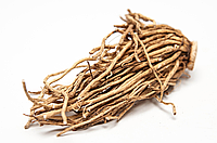 Кукольник лекарственный (Veratrum lobelianum) корень, 100 грамм