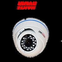Видеокамера уличная Profvision PV-712HD
