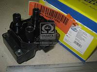Катушка зажигания (пр-во Magneti Marelli кор.код. BAEQ037), 6900640429