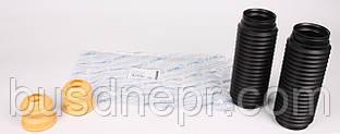 Пильник амортизатора (переднього) MB Vito (W639) 03- (к-кт)