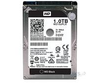 Hard Disk Жесткий диск 1TB