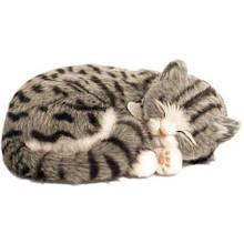 Perfect Petzzz Серый кот