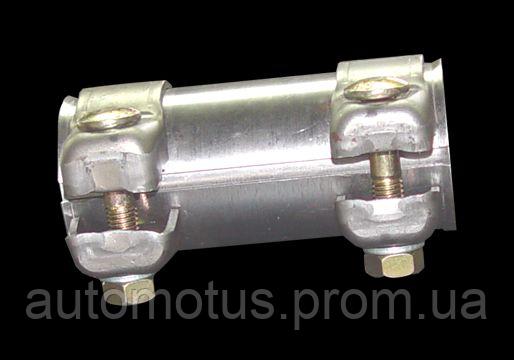Хомут выхлопной трубы A11-1203310CA